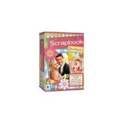 Scrapbook Boutique The Fun...