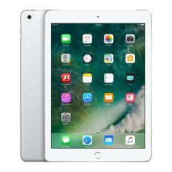 iPad 5th Generation 128GB,...