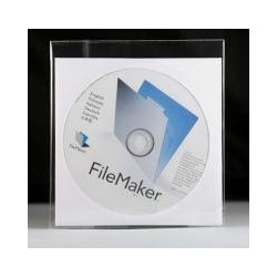 FileMaker Pro 9 for Mac/Win...