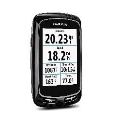 Garmin Edge 810 Bike...