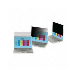 3M 19-in. LCD Privacy...
