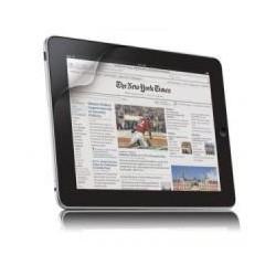 Case-Mate iPad Screen...
