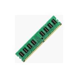 2 GB DDR2 6400 DIMM