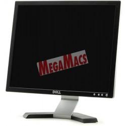 """19"""" Dell E197FPf LCD..."""