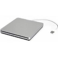 MegaWatts USB Superdrive w/...