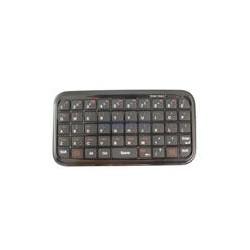 Mini Bluetooth Keyboard for...