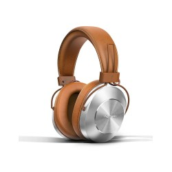 Pioneer Bluetooth Over Ear...