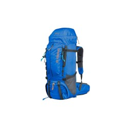 North Ridge Shaddox 40L...