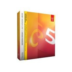 Adobe Creative Suite 5.5...
