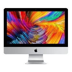 "iMac 21.5"", 2.7/i5 8/250GB..."