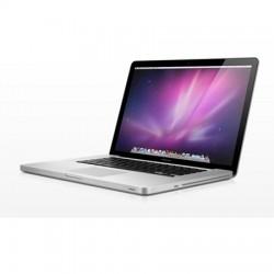 "MacBook Pro 15"", 2.66/i7,..."