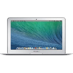 "MacBook Air 11"" - 1.4/i5 -..."
