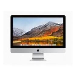 """iMac 27"""", 2.9/i5 24/1TB,..."""