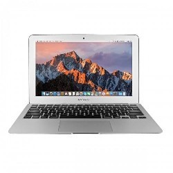 "MacBook Air 13""  1.4/i5,..."