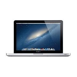 "MacBook Pro 13"", I5/2.5 GHz..."
