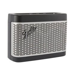 Fender Newport Portable...