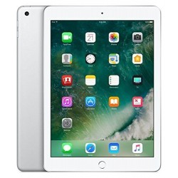"iPad 5th Gen 9.7"" w/ WiFi +..."