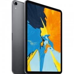 iPad Pro (11-inch - Wi-Fi +...