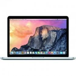 "MacBook Pro 15"" (Retina) -..."