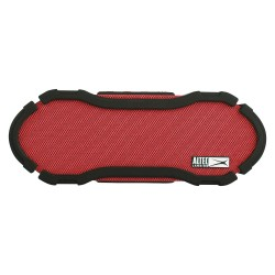 Altec Lansing Omni Jacket...