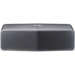 LG Music Flow P7 Wireless...