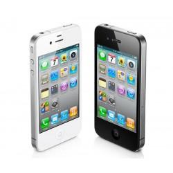 iPhone 5 Screen Repair! 24...