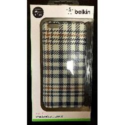 Belkin Mixit Case, iPhone...