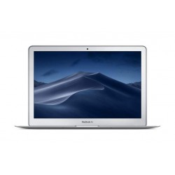 "MacBook Air 13"" 1.8/i5,..."