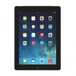 Apple iPad 4 (with Retina...
