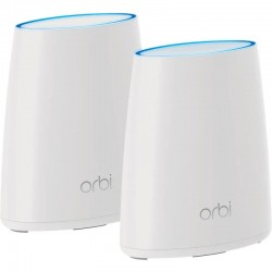 Orbi Whole Home AC2200...
