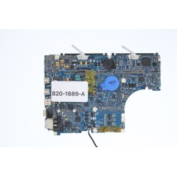 820-1889-A - Intel Core 2...