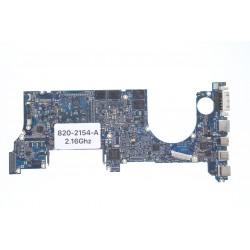 820-2054-A - Intel Core 2...