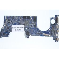 820-2249-A - Intel Core 2...