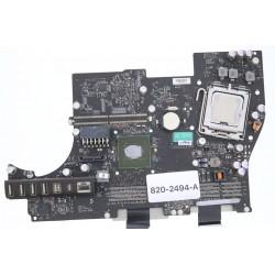 "820-2494-A - 21.5"" iMac..."