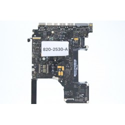 820-2530-A - Intel Core 2...