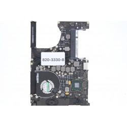 820-3330-B - Intel Core i7...