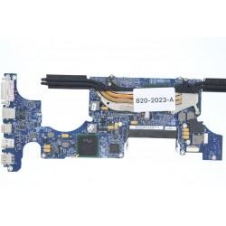 820-2023-A - Intel Core 2...