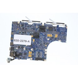 820-2279-A - Intel Core 2...