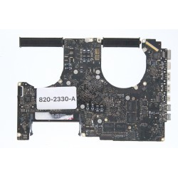 820-2330-A - Intel Core 2...