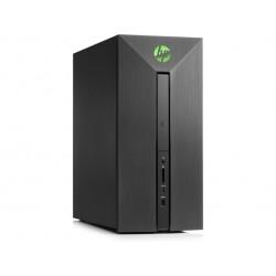 HP Pavilion Power Desktop...