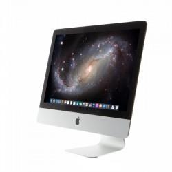 """iMac 21.5"""", 2.9/i5, 16/1TB,..."""