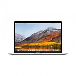 "MacBook Pro 15"" Retina..."
