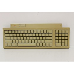 Apple Basic Keyboard II,...