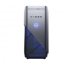 Dell Gaming NVIDIA GTX1060...