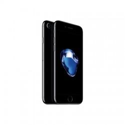 iPhone 7 Unlocked 128GB,...