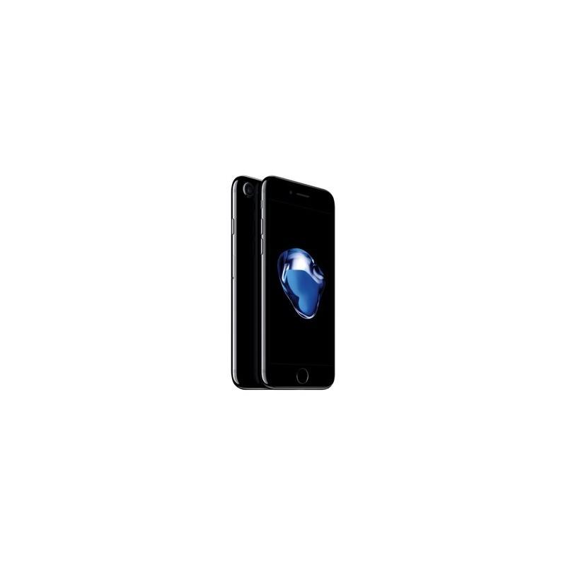 iPhone 7 Unlocked 128GB, Jet Black MN8Q2LL/A