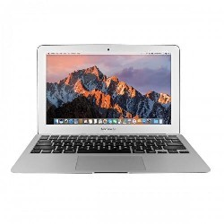 "MacBook Air 13"" 1.7/i7,..."