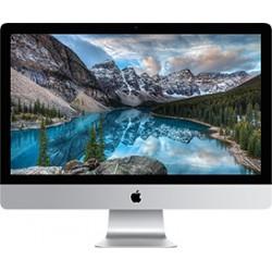 """iMac 27"""", 3.3/i5 8/1TB,..."""