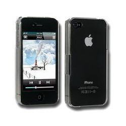 Amzer Simple Click On Case...