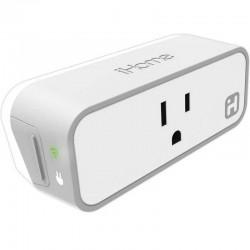 iHome Smartplug 6 -2 pack...
